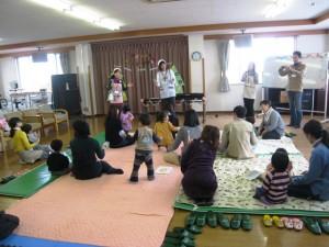 09th-mini-event02