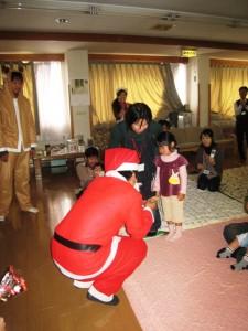 09th-mini-event08