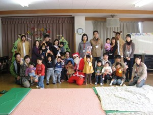 09th-mini-event10