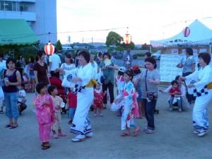 festival-20100806-01