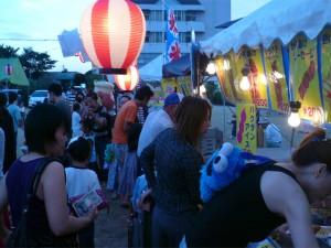 festival-20100806-02